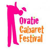 Ovatie Cabaret Festival
