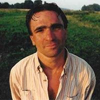 Cristian Pielich